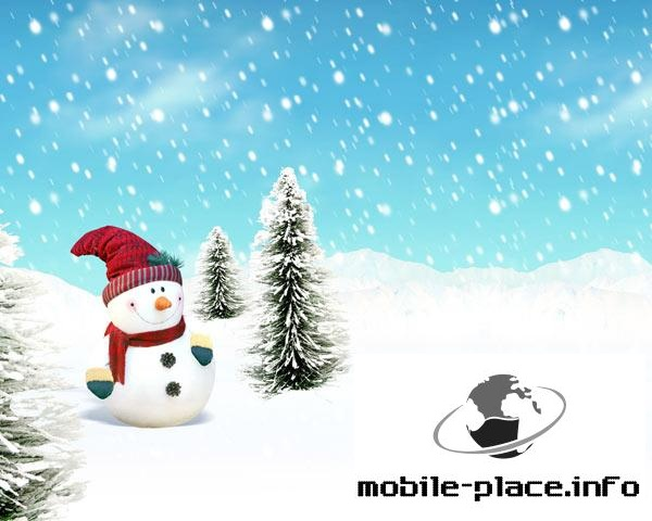 mobile-place_christmas_2014